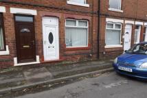 2 bedroom Terraced property in Knight St, Netherfield...