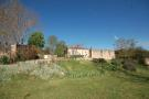 3 bedroom Detached home for sale in Midi-Pyrénées, Gers...
