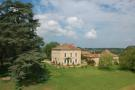 Country House for sale in Condom, Gers...
