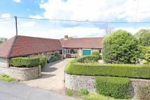 3 bed Barn Conversion for sale in Froxfield, Hampshire