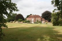 7 bed Detached property in Chawton, Hampshire