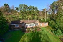 Detached house in Liss Forest, Hampshire
