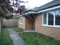 2 bedroom Bungalow in Windrush Close, Hythe...