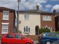 4 bed property in Padwell Road, SOUTHAMPTON