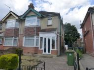 4 bed property to rent in Holland Place...