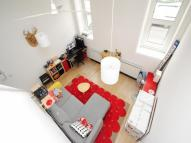 1 bed Apartment in Andersons Road...