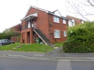 1 bed Studio flat to rent in Springford Gardens...