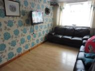 3 bed home to rent in Cromer Road, SOUTHAMPTON