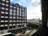 property to rent in 189- 190 Shoreditch High Street,