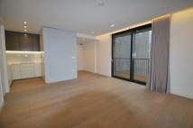new Apartment for sale in The Plimsoll Building...