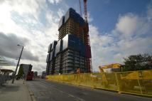 1 bedroom new Apartment for sale in Station Street, London...