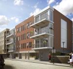 new Apartment for sale in LivE2 Whiston Road...