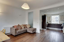 4 bed Terraced property in Amwell Street, London...