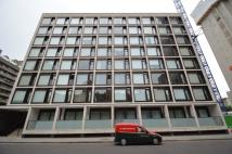 1 bed new Flat in Roman House, Wood Street...