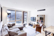 Apartment for sale in HERTFORD ROAD, London, N1