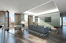 new Apartment in Old Street, London, EC1V