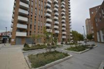 Apartment for sale in Ivy Point...