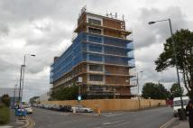 Waddon House new Apartment for sale