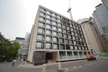 new Apartment for sale in Wood Street, London, EC2Y