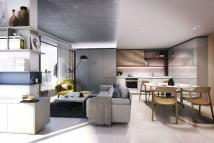 new Apartment for sale in Tidal Basin Road, London...