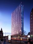new Apartment for sale in Manchester...