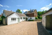 4 bedroom Detached home to rent in Bourne Lane, Salehurst