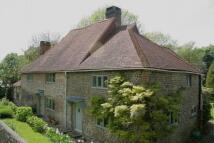 4 bedroom Detached property to rent in The Street, Litlington