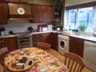 2 bedroom End of Terrace house to rent in Haughton Street...