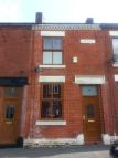 2 bedroom Terraced property in CECIL STREET...