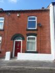2 bed Terraced home in HOBSON STREET...
