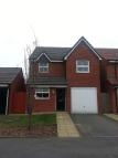 3 bedroom Detached home for sale in EVEREST CLOSE...
