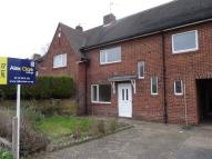 3 bed home to rent in Covert Road...