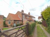 Cottage to rent in Lansic Cottages...