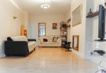 semi detached property to rent in WINGFIELD ROAD, Richmond...