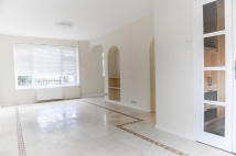 4 bedroom End of Terrace house in ROBIN HOOD WAY, London...