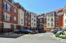 1 bedroom Apartment to rent in Schoolgate Drive, Morden...