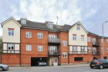 2 bedroom Flat in Cambridge Road...