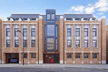 Broughton Road Flat for sale