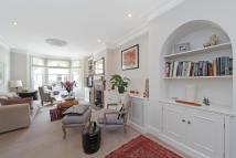 4 bed Terraced house for sale in Ashcombe Street...