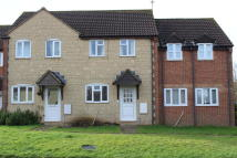 2 bedroom Terraced property for sale in Bakers Field, Lyneham...
