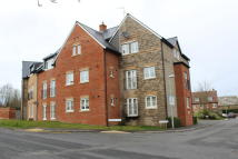 Flat for sale in Strouds Close, Swindon...