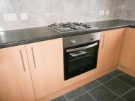 2 bedroom Flat to rent in Longbridge Road, Barking...