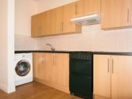 1 bedroom Flat to rent in Wellwood Road, Ilford...