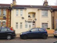 3 bedroom Terraced property to rent in Kings Road, London, E6