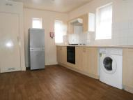 2 bed Flat to rent in Barking Road, London, E13