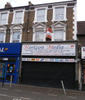 property to rent in High Road Leytonstone,