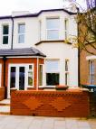 4 bed Terraced house in Bristol Road, London, E7