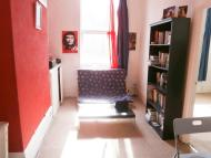 Flat to rent in HIGH ROAD LEYTONSTONE...