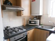 3 bedroom Flat in ROMFORD ROAD, London, E7