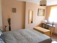 1 bedroom Flat to rent in COPENHAGEN STREET...
